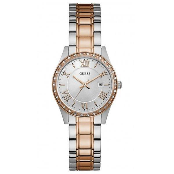Guess GUESS WATCHES Mod. W0985L3