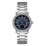 Guess GUESS WATCHES Mod. W1006L1