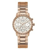 Guess GUESS WATCHES Mod. W1022L3