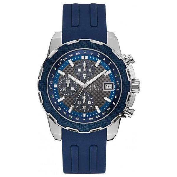 Guess GUESS WATCHES Mod. W1047G2