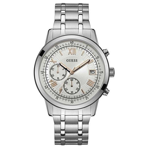 Guess GUESS WATCHES Mod. W1001G1