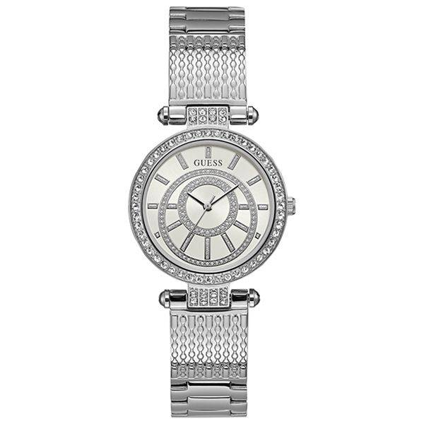 Guess GUESS WATCHES Mod. W1008L1