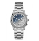 Guess GUESS WATCHES Mod. W0774L6