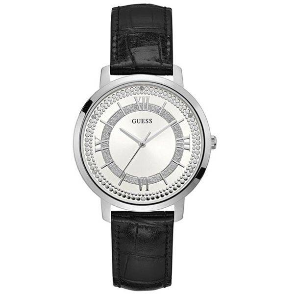 Guess GUESS WATCHES Mod. W0934L2
