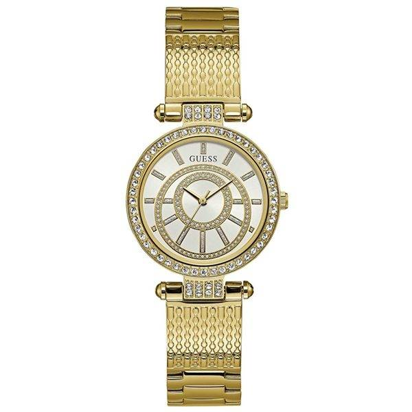 Guess GUESS WATCHES Mod. W1008L2