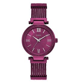 Guess GUESS WATCHES Mod. W0638L6