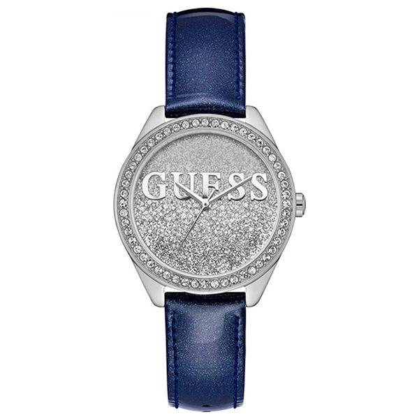 Guess GUESS WATCHES Mod. W0823L13
