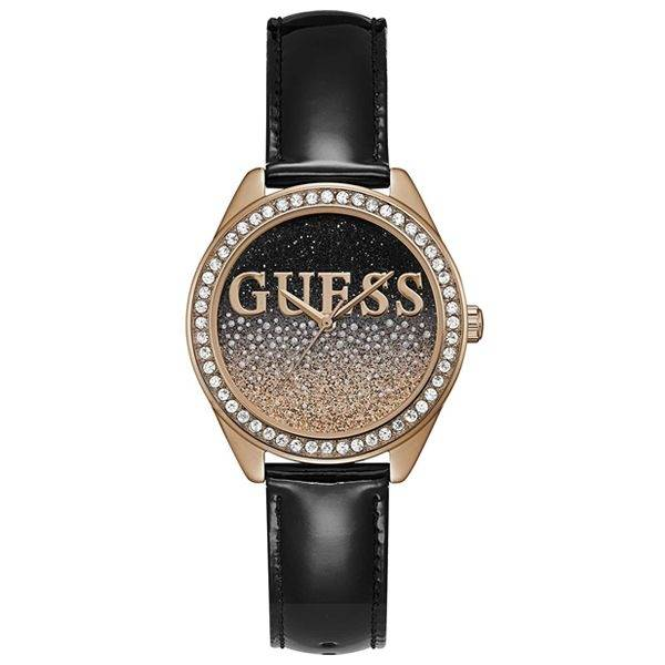 Guess GUESS WATCHES Mod. W0823L14