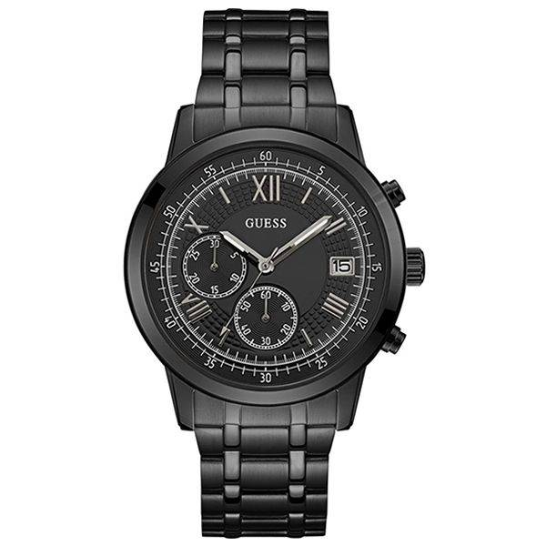 Guess GUESS WATCHES Mod. W1001G3