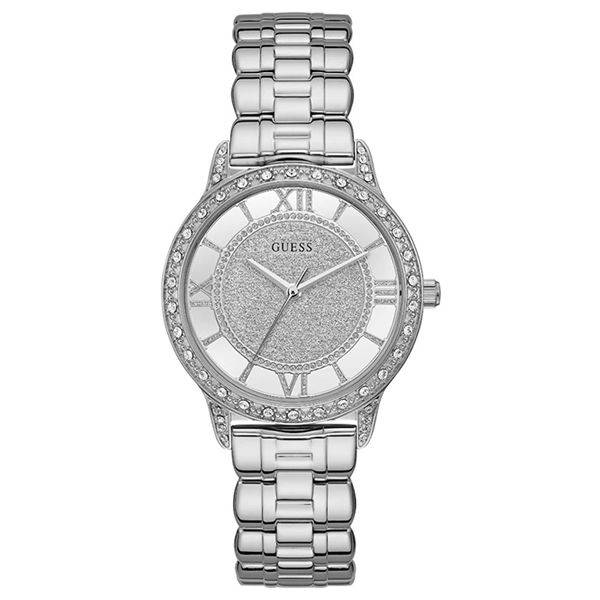 Guess GUESS WATCHES Mod. W1013L1