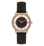Guess GUESS WATCHES Mod. W1014L1