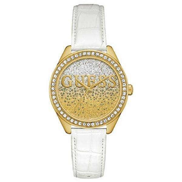 Guess GUESS WATCHES Mod. W0823L9