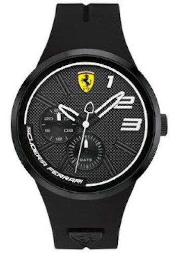 Scuderia Ferrari SCUDERIA FERRARI Mod. FXX