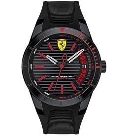 Scuderia Ferrari SCUDERIA FERRARI Mod. REDREV