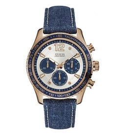 Guess GUESS WATCHES Mod. W0970G3