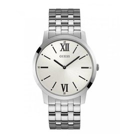 Guess GUESS WATCHES Mod. W1073G1