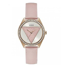 Guess GUESS WATCHES Mod. W0884L6