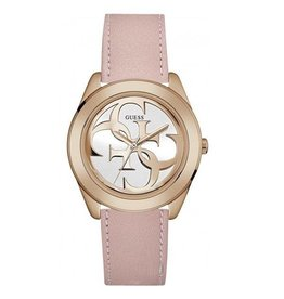 Guess GUESS WATCHES Mod. W0895L6