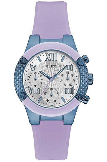 Guess GUESS WATCHES Mod. W0958L2
