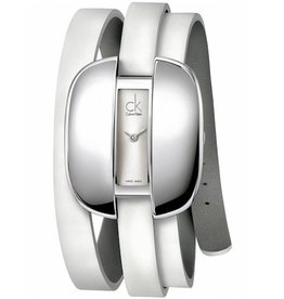 Calvin Klein CALVIN KLEIN WATCH Mod. TREASURE - Copy