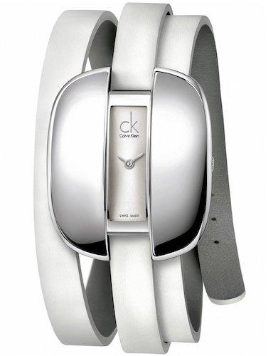 Calvin Klein CALVIN KLEIN WATCH Mod. TREASURE - Copy