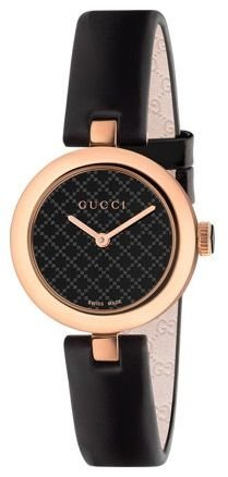 Gucci GUCCI WATCH Mod. DIAMANTISSIMA