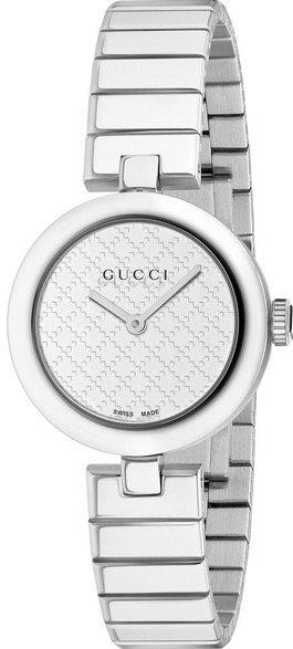 Gucci GUCCI WATCH Mod. DIAMANTISSIMA