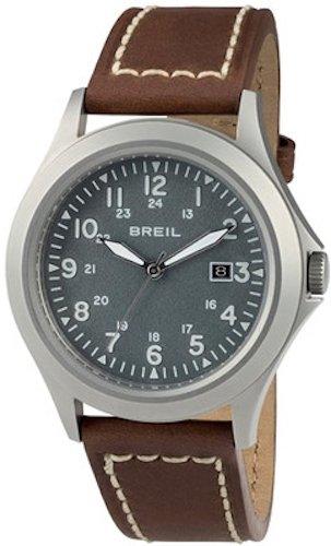 Breil BREIL Mod. ARMY