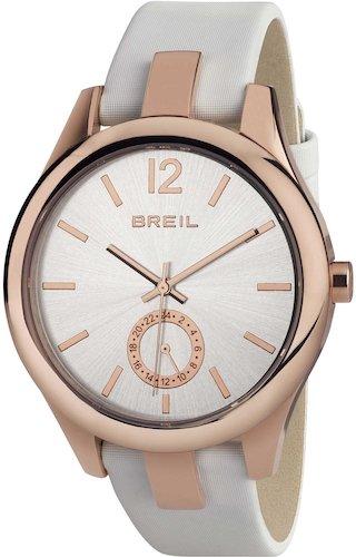 Breil BREIL Mod. LIBERTY