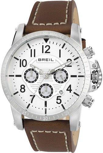 Breil BREIL Mod. PILOT