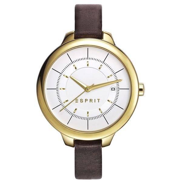 ESPRIT TIME WATCHES Mod. ES108192002