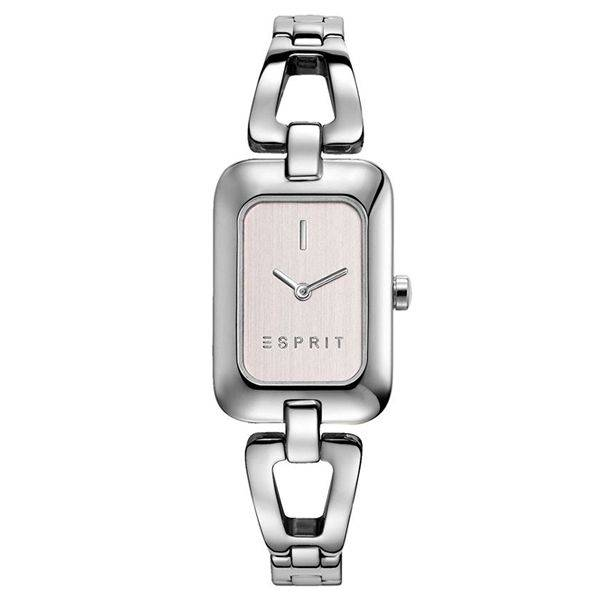 ESPRIT TIME WATCHES Mod. ES108512001