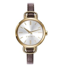 ESPRIT TIME WATCHES Mod. ES109542002