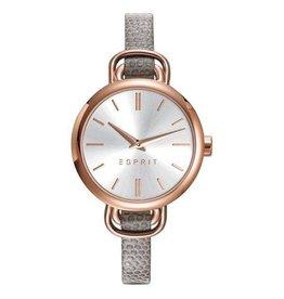 ESPRIT TIME WATCHES Mod. ES109542003