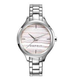 ESPRIT TIME WATCHES Mod. ES109602002