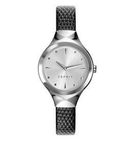 ESPRIT TIME WATCHES Mod. ES109492001