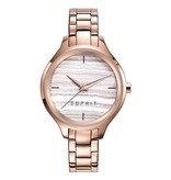 ESPRIT TIME WATCHES Mod. ES109602001