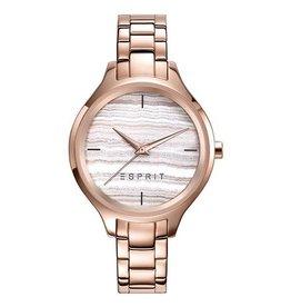 ESPRIT TIME WATCHES Mod. ES109602001