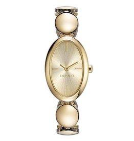 ESPRIT TIME WATCHES Mod. ES108592002