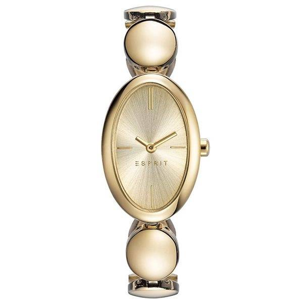 ESPRIT TIME WATCHES Mod. ES108592002