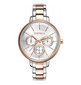 ESPRIT TIME WATCHES Mod. ES108152009