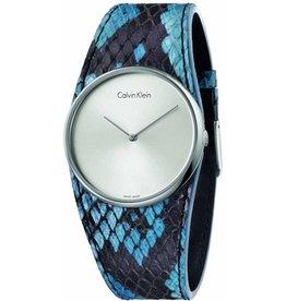 Calvin Klein CALVIN KLEIN WATCH Mod. SPELLBOUND