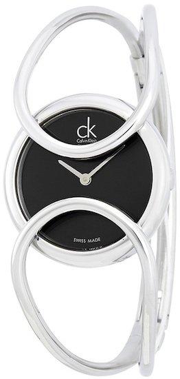 Calvin Klein CALVIN KLEIN WATCH Mod. INCLINED