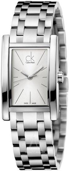Calvin Klein CALVIN KLEIN WATCH Mod. REFINE