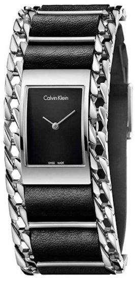 Calvin Klein CALVIN KLEIN WATCH Mod. IMPECCABLE
