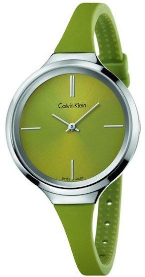 Calvin Klein CALVIN KLEIN WATCH Mod. LIVELY