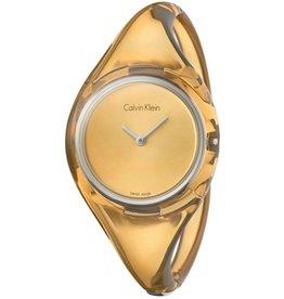 Calvin Klein CALVIN KLEIN WATCH Mod. PURE