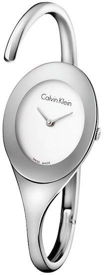 Calvin Klein CALVIN KLEIN WATCH Mod. EMBRACE