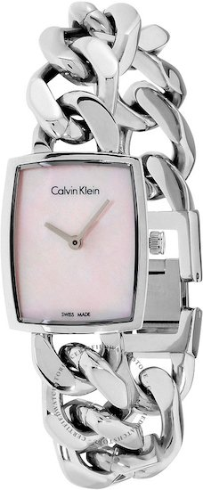 Calvin Klein CALVIN KLEIN WATCH Mod. AMAZE