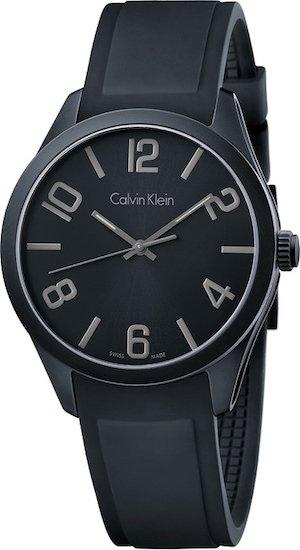 Calvin Klein CALVIN KLEIN WATCH Mod. COLOR